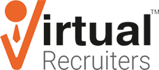 virtual-recruiters